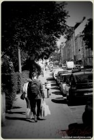 IMG_1939-800