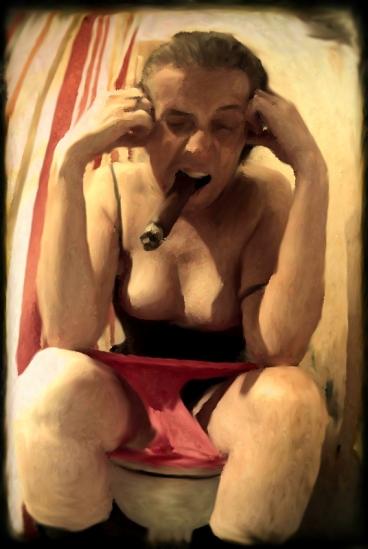 cigarontoilet-800-2